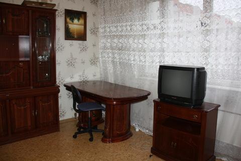 Сдаётся 2-х комнатная квартира в Солнечногорске - Фото 3