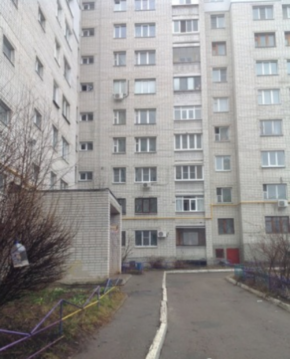 Продается 4-к Квартира ул. Ломоносова - Фото 1