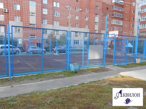 Продаю 1-комнатную квартиру на Нефтезаводской,28 к.1 - Фото 5