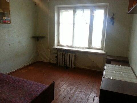 Продаётся комната 20 кв.м. в г. Кимры по ул. Дзержинского 24 - Фото 3