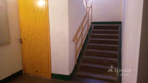 Продажа квартиры, Курган, Улица Каштановая - Фото 2