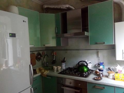 Сдаётся 2-к квартира п. Дубровицы - Фото 1