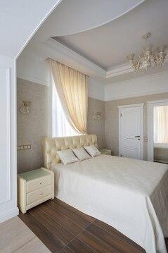 Посуточная аренда коттеджа в пос. Беляницы - Фото 5
