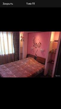3-к квартира на Шереметьевском в отличном состоянии - Фото 5