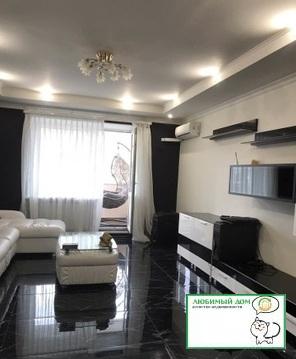 Добротная комфортная квартира - Фото 3