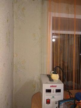 3х комнатная Ленина д. 6 - Фото 5