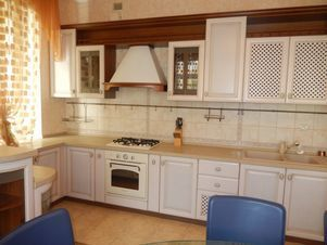 Продажа дома, Ставрополь, Ул. Мира - Фото 1