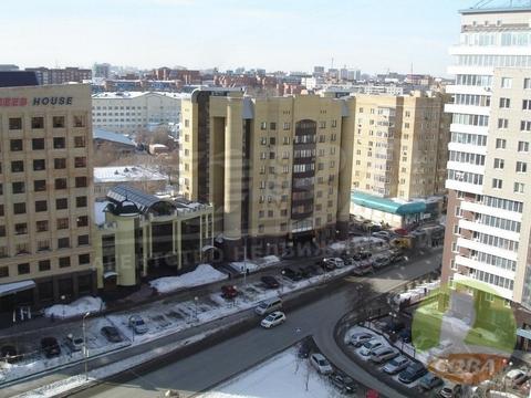 Аренда квартиры, Тюмень, Ул. Немцова - Фото 3