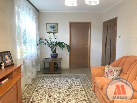 Квартира, ул. Советская, д.25 - Фото 1