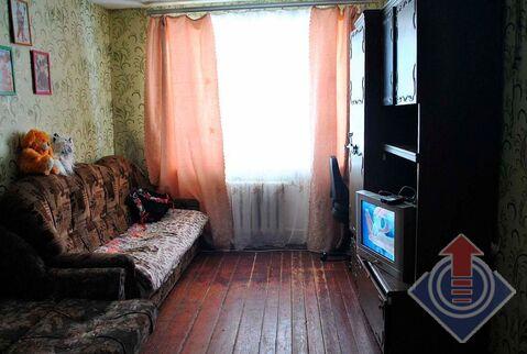 1-комнатная квартира площадью 28,9 кв.м. в д. Устье - Фото 3