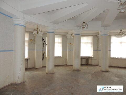 Продается комерческое помещение Новгородская 5 - Фото 3