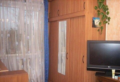 Продажа квартиры, Подольск, Ул. Ленинградская - Фото 5