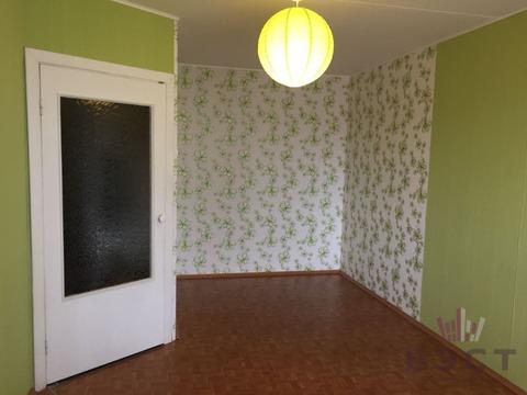 Квартира, ул. Вилонова, д.20 - Фото 3