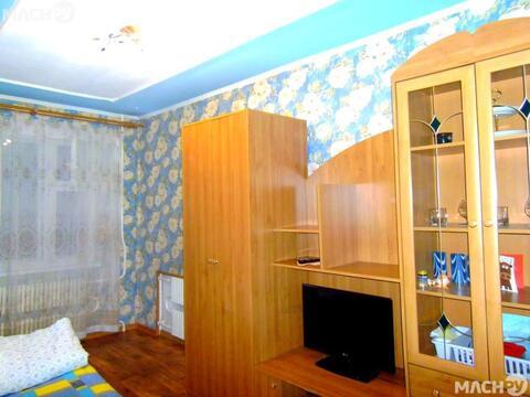 купить дом в омске с фото недорого