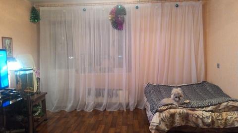 Продажа 4-комнатной квартиры, 72.7 м2, г Киров, Производственная, д. 6 - Фото 5