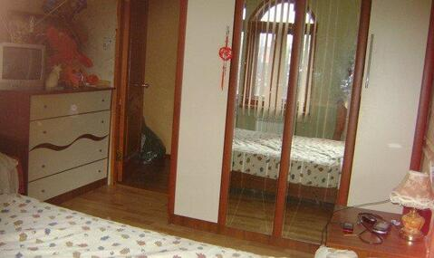 Продажа дома, Иваново, Ул. Достоевского - Фото 2