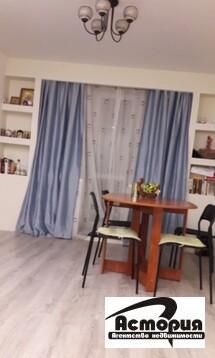 2 комнатная квартира, ул. Кирова 59 а - Фото 2