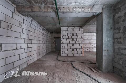 Продажа квартиры, м. Преображенская площадь, Ул. Хромова - Фото 4
