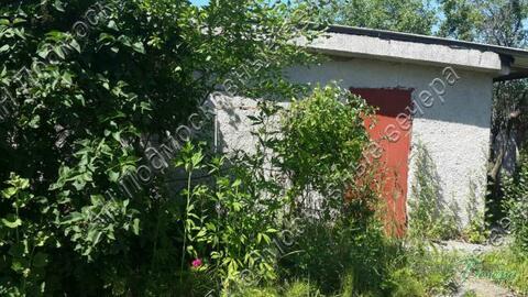 Ленинградское ш. 85 км от МКАД, Колосово, Дом 148 кв. м - Фото 5