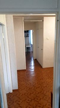 3-к квартира, 67.2 м, 4/5 эт. Комсомольский проспект, 33а - Фото 4