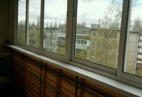 Аренда 2 комнатной квартиры в Дзержинском районе  Адрес ул Труфанова . - Фото 3