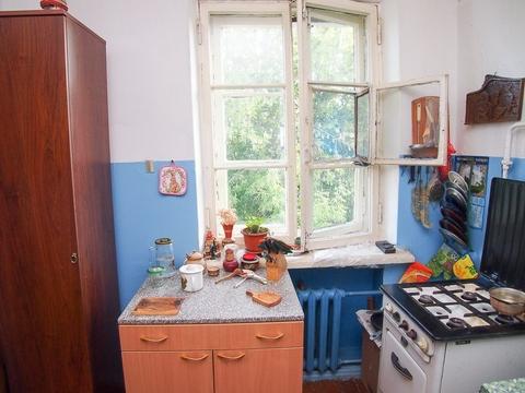 Владимир, Стрелецкий в/г, д.1, комната на продажу - Фото 4