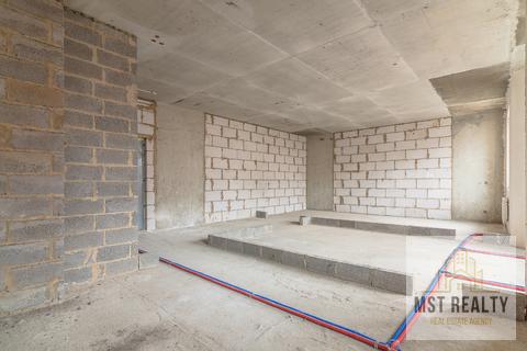Двухкомнатная квартира в ЖК Березовая роща. Корпус 2 - Фото 4