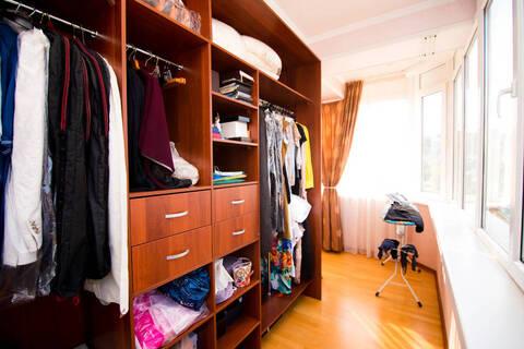 Продажа квартиры, Сочи, Ул. Грибоедова - Фото 5