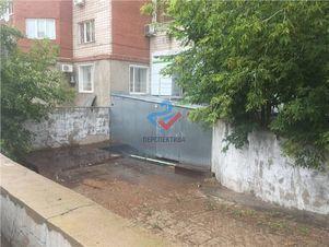 Аренда склада, Уфа, Ул. Российская - Фото 2