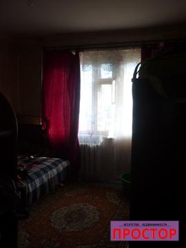 2 комн квартирра ул Макарова - Фото 3