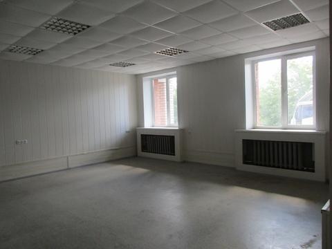 Офисное на продажу, Владимир, Мира ул. - Фото 1