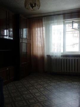 Сдам 1-комн. квартиру, Ленина пр-кт, 108 - Фото 2