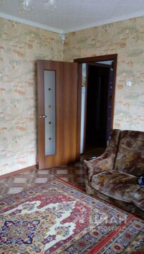 Продажа квартиры, Нижний Тагил, Ул. Калинина - Фото 1