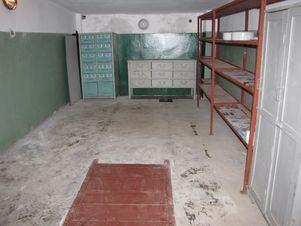 Продажа гаража, Краснодар, Ул. Тургенева - Фото 2