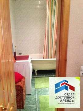 Квартира ул. Жилиной Ольги 21 - Фото 5