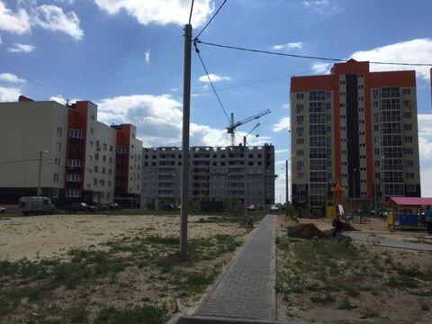 Продажа квартиры, Волжский, Ул. Волжской Военной Флотилии - Фото 2