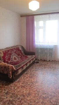Продаю 1-комнатную квартиру в юзр по ул. Чернышевского, 20 - Фото 3