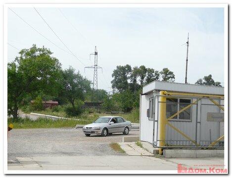 "Аренда офиса, Хабаровск, Шелеста 73 ""г"" - Фото 2"