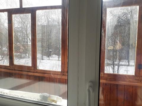 Квартиры, пр-кт. Ленина, д.36 к.Б - Фото 5