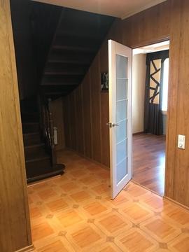 Продам двухуровневую квартиру Индивидуальной планировки - Фото 4