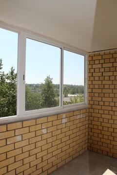 Последняя 3-х комн.квартира в ЖК Ольховский - Фото 2