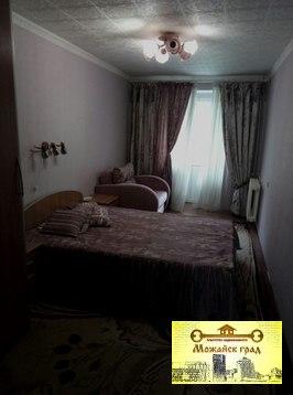 Cдаётся 2х комнатная квартира ул.Московская д.40 - Фото 4