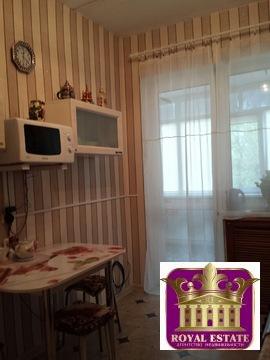 Продам 2-комнатную квартиру в Крыму - Фото 1