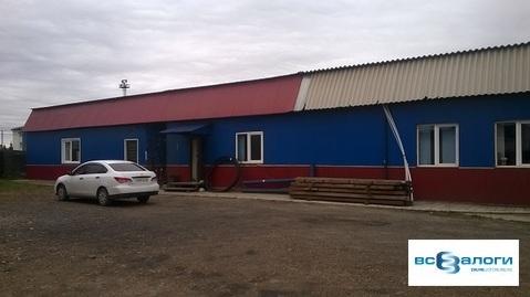 Продажа псн, Тайшет, Ул. Северовокзальная - Фото 3