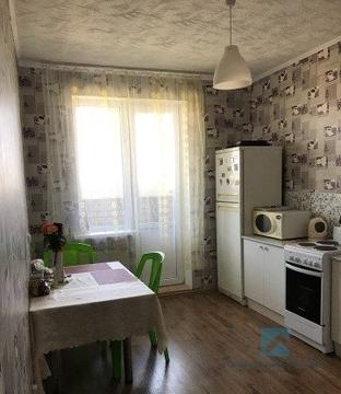 Аренда квартиры, Краснодар, Улица Бородинская - Фото 1