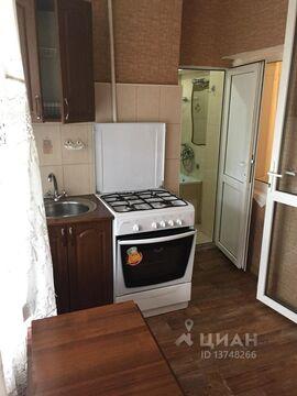 Аренда квартиры, Владикавказ, Улица Рождественская - Фото 2
