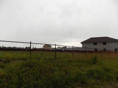 Продается земельный участок 15 соток в Дмитровском районе, д. . - Фото 3