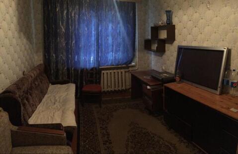 Аренда квартиры, Волоколамск, Волоколамский район, Профсоюзная ул - Фото 1