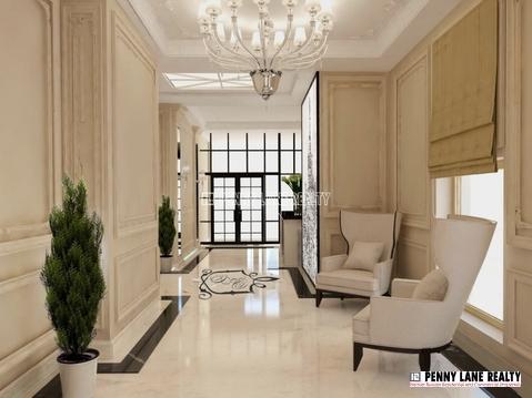 Продажа квартиры, м. Таганская, Котельническая наб. - Фото 5