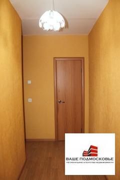 Двухкомнатная квартира на улице Механизаторов - Фото 3